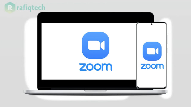 reduce zoom data usage