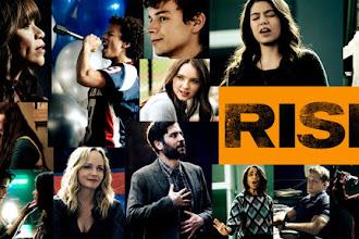 Crítica | Misturando música e teatro, Rise se mostra uma grata surpresa da NBC