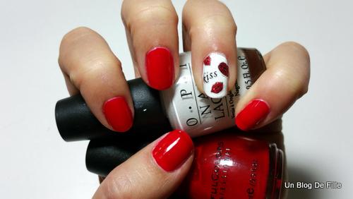 http://unblogdefille.blogspot.fr/2016/02/nail-art-saint-valentin-kiss-coeur-et.html