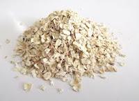 Makanan untuk menurunkan berat badan oats
