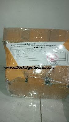 Harga Paket Sparepart Mesin Pom Pertamini Digital Update Terbaru Bulan Februari 2017
