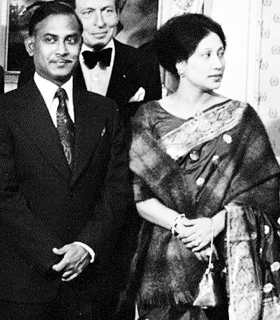 Khaleda Zia Bio