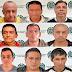 Quince personas fueron enviadas a prisión por abuso sexual con menor de 14 años en Popayán.
