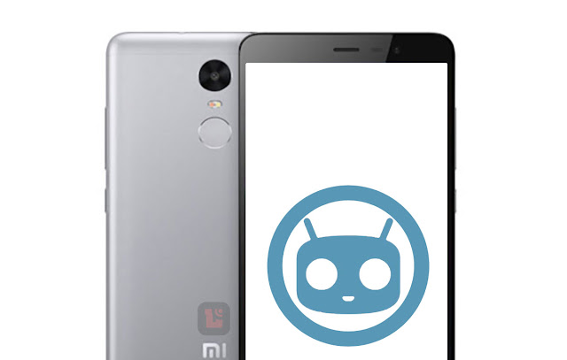 cm12.1 redmi note 3, custom rom redmi note 3, cyanogenmod redmi note 3