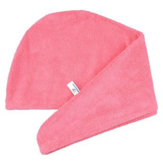 comprar-turbante-microfibra-para-cabelos-cacheados