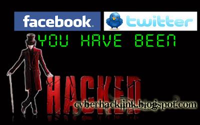 hacking Tool facebook,gmail,yahoo,twiter,akun login,hacked dalam hitungan menit