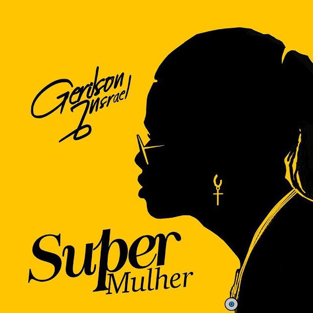 http://download1585.mediafire.com/vaxmlhbsy8lg/xq6r4iu44mqoljo/Gerilson+Insrael+-+Super+Mulher.mp3