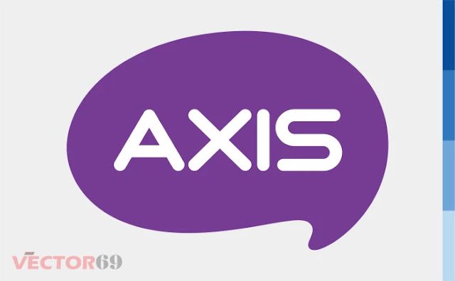 Logo Axis - Download Vector File EPS (Encapsulated PostScript)