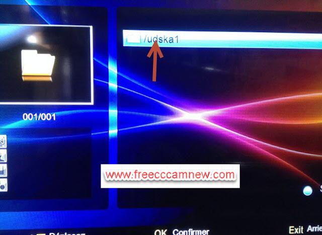 ملف قنوات جاهز بجودة عالية لجهاز ECHOSONIC AZ 1000 PLUS,ملف قنوات جاهز بجودة عالية لجهاز, ECHOSONIC AZ 1000 PLUS,echosonic az 1000 startimes,echosonic az1000 فلاش,echosonic az1000 تفعيل,echosonic az 1000 flash,echosonic az1000 iptv,echosonic az 1000 ملف قنوات,