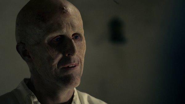 Dracula (2020) [Netflix] Temporada 1 Completa HD 720p Latino Dual