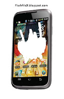 Download Latest Stock Rom Firmware Free For micromax a54 from google drive link. if your phone is dead.