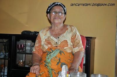 Kisah Nyata, Rezeki Nomplok Diterima Setelah Mengumrohkan Ibu