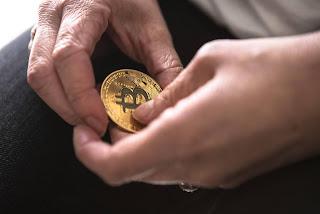 Bagaimana Regulasi Crypto di Indonesia