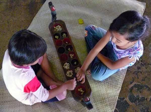 macam macam permainan tradisional indonesia rh lareae blogspot com
