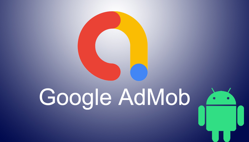 What is Google AdMob and How to Create an Account on Google AdMob