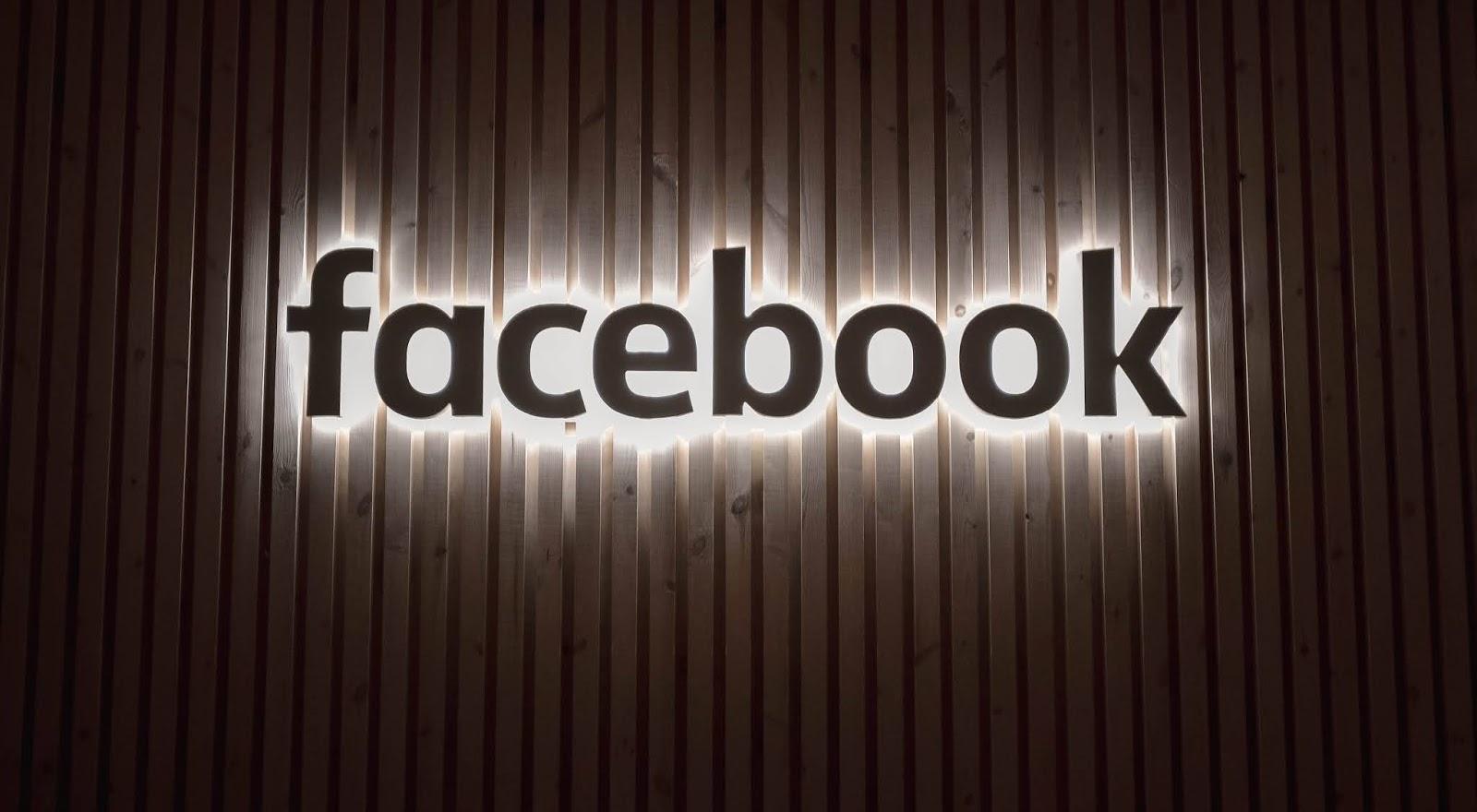 Facebook: Αλλάζει υποχρεωτικά από τον Σεπτέμβριο - Πώς θα είναι
