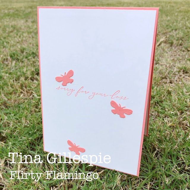 scissorspapercard, Stampin' Up!, Colour Creations, Heal Your Heart, Brilliant Wings Dies