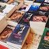 Raktárvására lesz a Könyvmolyképzőnek (Maximmal és egyéb nyalánkságokkal megspékelve)
