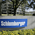 Jobs – Drilling - Schlumberger Limited