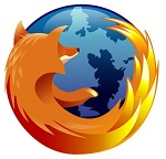 Firefox for Android (18.0)