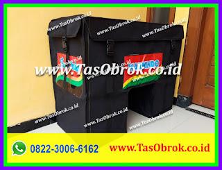 jual Agen Box Fiber Motor Denpasar, Agen Box Motor Fiber Denpasar, Agen Box Fiber Delivery Denpasar - 0822-3006-6162
