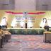 Musda Ke-X Partai Golkar, Waketum Isyaratkan CEP Pimpin Ketua DPD I