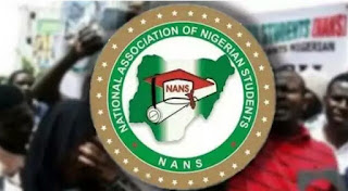 Strike: NANS To Shutdown Institutions Across The Federation On Monday