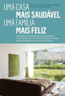 https://www.wook.pt/livro/uma-casa-mais-saudavel-uma-familia-mais-feliz-marcelina-guimaraes/18552945?a_aid=599b4a76bd1b3