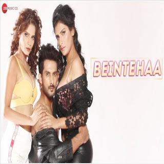 Beintehaa (2019) Indian Pop