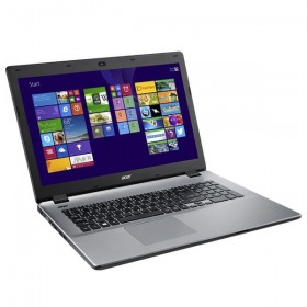 ACER ASPIRE E5-575TG SYNAPTICS TOUCHPAD WINDOWS 7 DRIVERS DOWNLOAD