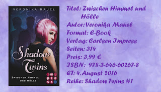 http://anni-chans-fantastic-books.blogspot.com/2016/08/rezension-shadow-twins-zwischen-himmel.html