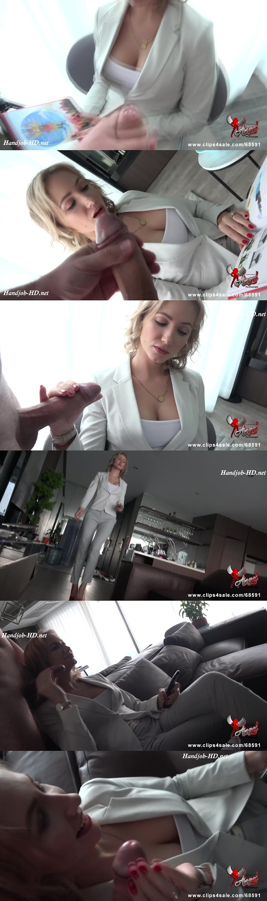 2019.09.28 Get Nuts For Me 1080p - Girlsdelta