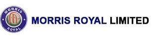 morris-royal-security-home