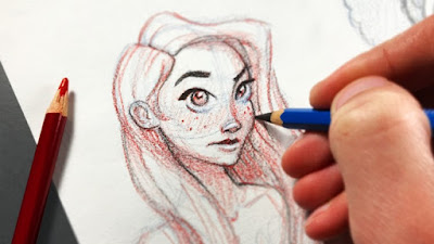 the-ultimate-drawing-course-beginner-to-advanced