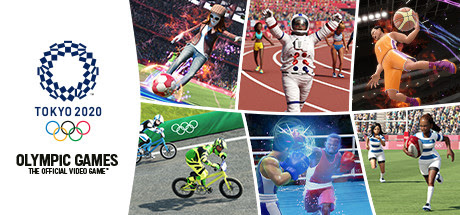 olympic-games-tokyo-2020-pc-cover