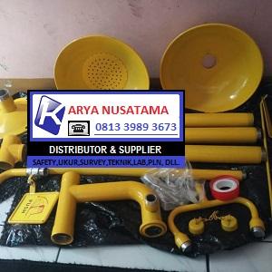 Jual Pencuci Mata Satu Set Galvanis Berkualitas di Semarang
