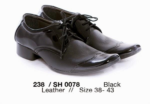 Sepatu kerja pria kulit, sepatu kera cibaduyut online, sepatu kerja cibaduyut murah, grosir sepatu kerja murah berkualitas, sepatu kerja pria pakai tali