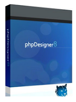 PhpDesigner 2015 Free Download