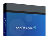 PhpDesigner 2017 Free Download Latest Version