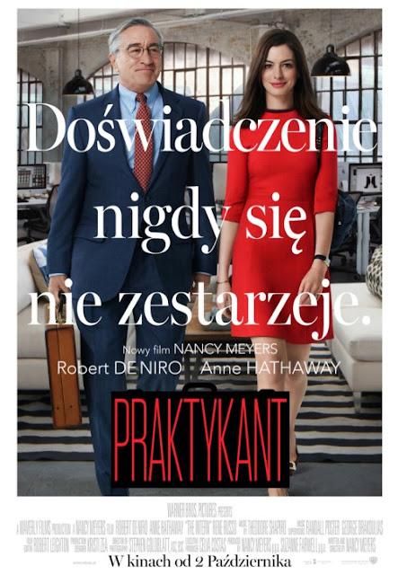 http://www.filmweb.pl/film/Praktykant-2015-704026