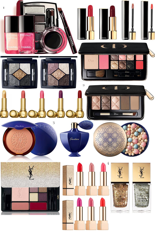 Beauty Bulletin, No. 7