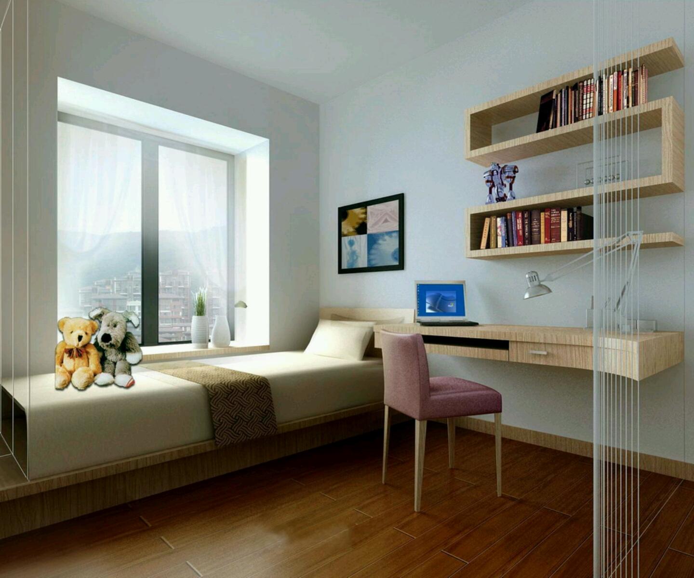 Interior design qualifications new zealand - Interior decorator qualifications ...