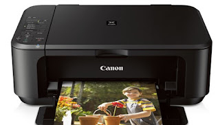 Canon MG3220 Driver Download