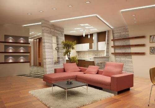 50 Absolutely Amazing Living Room Design Ideas 2016