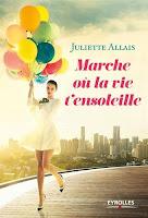 http://www.leslecturesdemylene.com/2017/05/marche-ou-la-vie-tensoleille-de.html