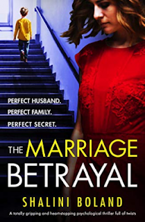 https://www.goodreads.com/book/show/45695894-the-marriage-betrayal?ac=1&from_search=true