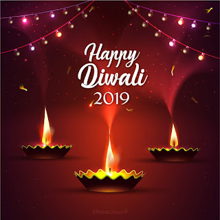 Happy Diwali 2019 Date, Happy Diwali 2019, Happy Diwali, Happy Diwali 2019 wishes, Happy Diwali 2019 images