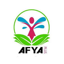 Job Opportunity at Afya Plus, Executive Director