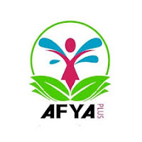 Job Opportunity at Afya Plus, Finance, Administrative and Operations Manager