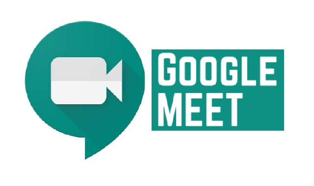 Techniques to master the art of using Google Meet